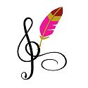 Musiktherapie und Kreatives Schreiben in Berlin